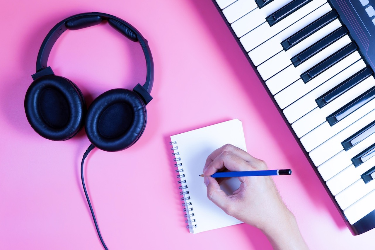 Cours_chant_pop_Mathilde_Recly_Songwriting_ecriture